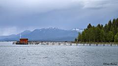 Nevada 2013