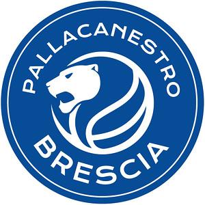 Basket Brescia Leonessa's collections on Flickr
