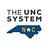 Aaron Hawkins - @UNC System Office - Flickr