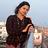sharmi_diya06