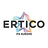 ERTICO - ITS Europe's buddy icon