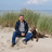 John Bruininck Fotogra-free's buddy icon