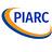 World Road Association (PIARC)'s buddy icon