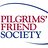 Pilgrim's Friend Society (183471986@N07) profile picture