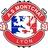 As Lyon Montchat's buddy icon