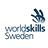 WorldSkills Sweden's buddy icon