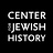 Center for Jewish History, NYC
