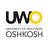 uwoshkosh's buddy icon