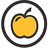 foodwatch's buddy icon