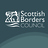 to Scottish Borders Council's photostream page