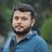 Praveen Kumar Singh - @praveen vatsh - Flickr