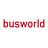 Busworld's buddy icon