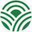 Iowa Department of Agriculture & Land Stewardship's buddy icon