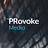 PRovoke Media's buddy icon