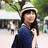 @Feng,Wen-Lin 馮雯琳 - Flickr